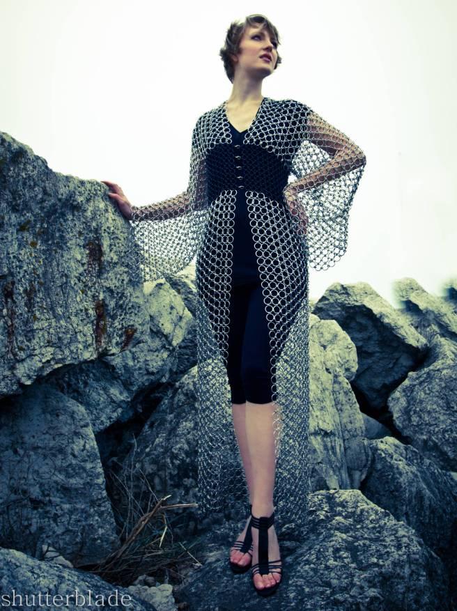 kimono-gallery.jpg