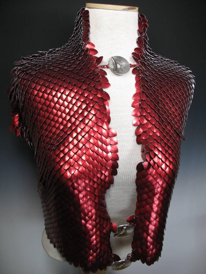 redscalejacket